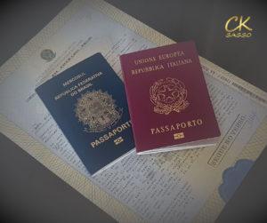 Acao-de-retificacao-de-registro-civil