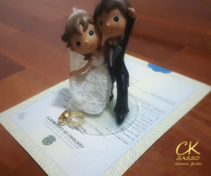 Alteracao-de-nome-em-decorrencia-do-casamento