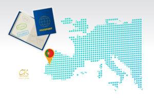 vistos e residência em Portugal