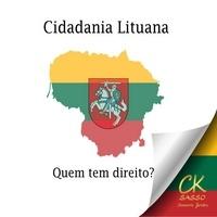 cidadania-lituania
