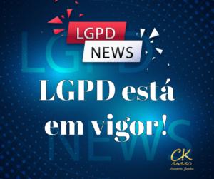 LGPD-em-vigor