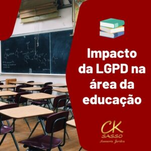 Impacto-da-LGPD-na-area-da-educacao