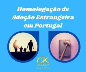 Homologacao-de-Adocao-Estrangeira-em-Portugal