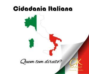 cidadania-italiana-quem-tem-direito