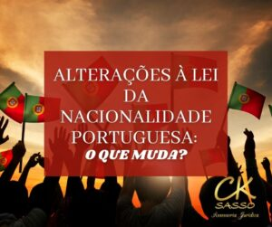 Alteracao-a-Lei-da-Nacionalidade-Portuguesa