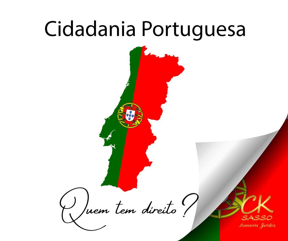 Cidadania-portuguesa-quem-tem-direito